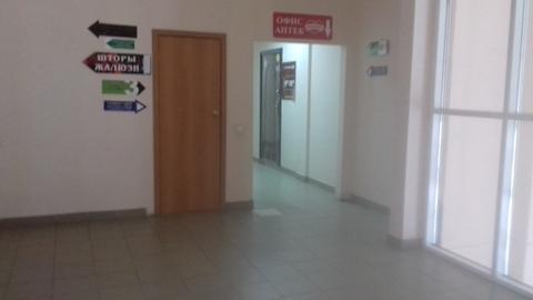 Аренда 74 кв офис ул. Тимирязева 39 - Фото 5