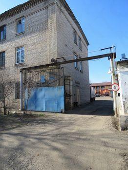 Продажа псн, Оренбург, Ул. Гончарная - Фото 2