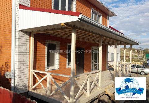 Продажа дома, Ставрополь, Ул. Юго-Восточная - Фото 5