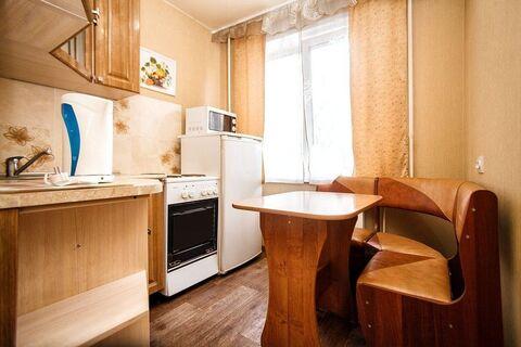 Аренда квартиры, Новокузнецк, Ул. Радищева - Фото 4