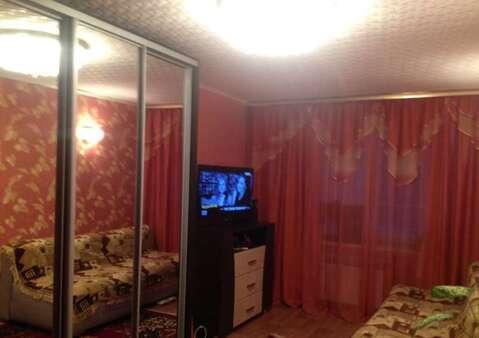Продажа комнаты, Белгород, Ул. Горького - Фото 2