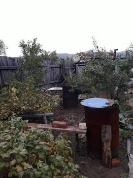 Продажа дома, Улан-Удэ, СНТ Зенит квартал - Фото 5