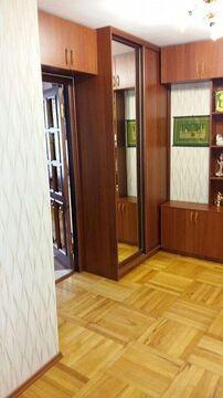 Продажа квартиры, Яблоновский, Тахтамукайский район, Ул. Кубанская - Фото 1