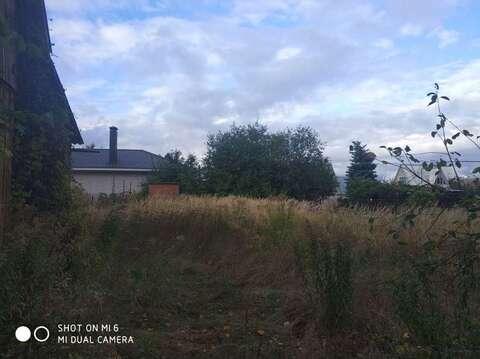 Продажа дома, СНТ Ромашка, Рамонский район, Березовая - Фото 3