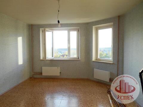 2-комнатная квартира на улице Юбилейная, 2 - Фото 1
