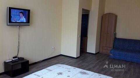 Аренда квартиры, Новороссийск, Ул. Южная - Фото 1