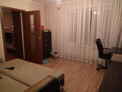 Продажа квартиры, Тольятти, Ул. Ворошилова - Фото 5