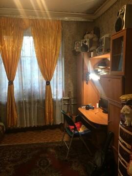 2-к квартира г. Электросталь, ул. Первомайская, 42 - Фото 1