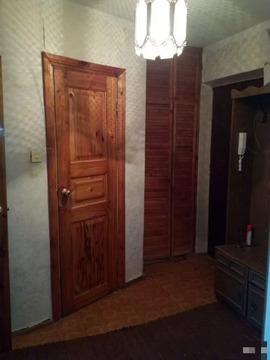 Объявление №64886087: Сдаю 1 комн. квартиру. Балаково, ул. Комарова, 128 ПОДЪЕЗД,