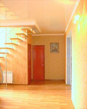 Коттеджи, город Саратов - Фото 2