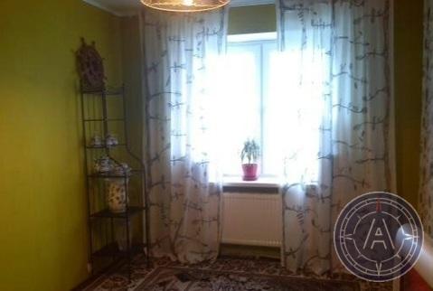 2-к квартира Пузакова, 23 - Фото 5