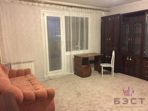 Квартира, Шейнкмана, д.102 - Фото 3