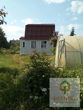 Объявление №58815400: Продажа дома.