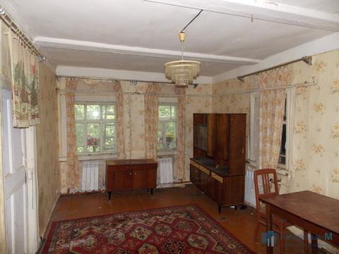 Дом в г. Фрязино. - Фото 4