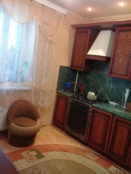 Двухкомнатная квартира по ул Королева, д.4/2 в Александрове - Фото 2
