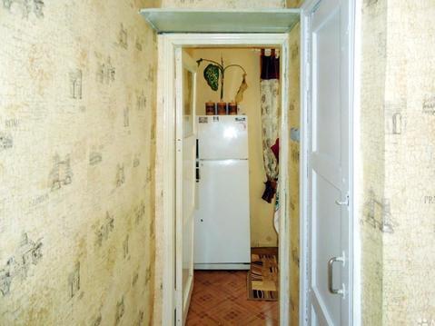 Благоустроенная квартира в Ялуторовском районе - Фото 4