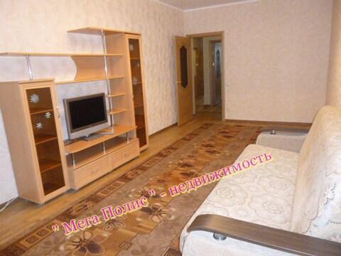 Сдается 2-х комнатная квартира в новом доме ул. Белкинская 6 - Фото 2