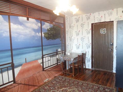 Продам комнату в Гатчине - Фото 1