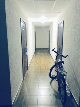 Аренда квартиры, Улица Ренцену - Фото 4