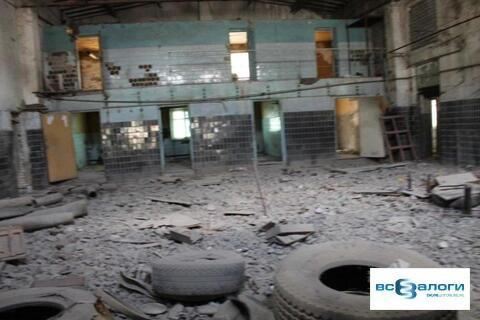 Продажа псн, Волгоград, Мирный проезд - Фото 5