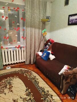 Комната ул.Бекетова 4б , Продаю - Фото 2