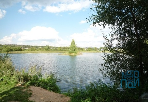 Продажа участка, Апрелевка, Наро-Фоминский район - Фото 3