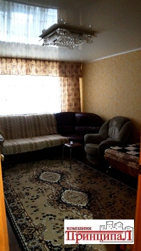 Предлагаем приобрести квартиру в с Еткуль по ул Ленина,50а - Фото 4