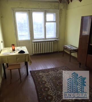 Аренда квартиры, Екатеринбург, Ул. Минометчиков - Фото 1