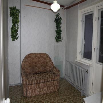 2-комнатная квартира ул. Грибоедова, д.9 - Фото 5