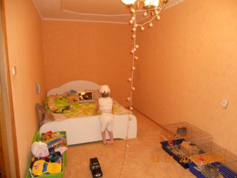 Сдается 2 комнатная в брагино (ул. Тутаевское ш.) - Фото 5
