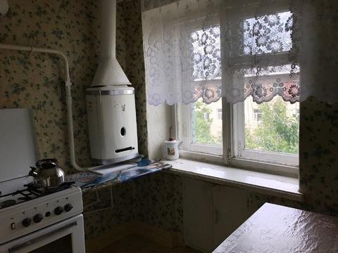Продается 2-к кв-ра в Черниковке, ул. Димитрова д. 248, ост. Старт - Фото 2