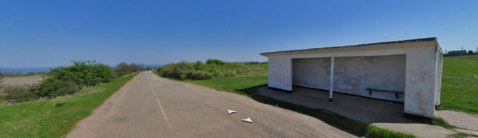 Продам участок земли 9 соток около моря - Фото 4