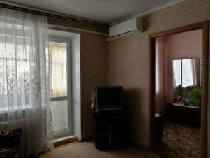 Продажа квартиры, Камышин, Ул. Базарова - Фото 1
