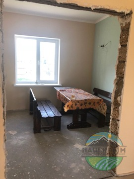 Продаётся дом Симферопольский р-н посёлок Первомайское - Фото 2