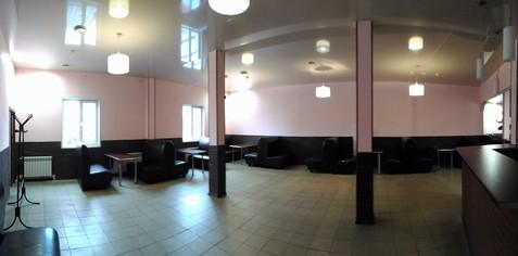 Аренда помещения в отдельно стоящем здании 150 кв.м. - Фото 4
