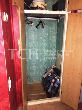 2-комн. квартира, Монино, ул Авиационная, 4 - Фото 4