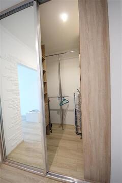 Улица Нижняя Логовая 6; 1-комнатная квартира стоимостью 22000 в . - Фото 1