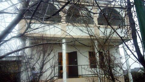 Продажа дома, Орловка, Красногвардейский район - Фото 1