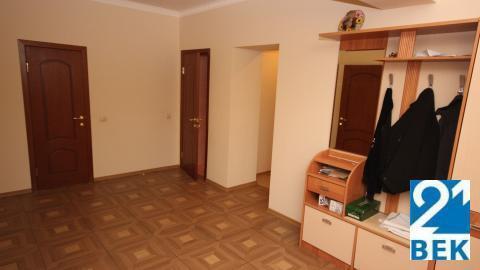 Продается четырехкомнатная квартира - Фото 5