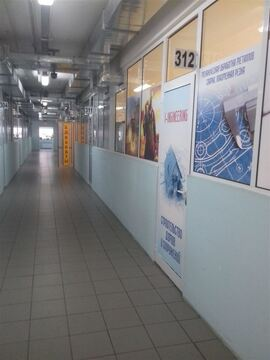 Продажа офиса, Ярославль, Фрунзе пр-кт. - Фото 3