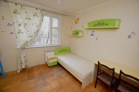 Сдам 3-комнатную квартиру - Фото 4