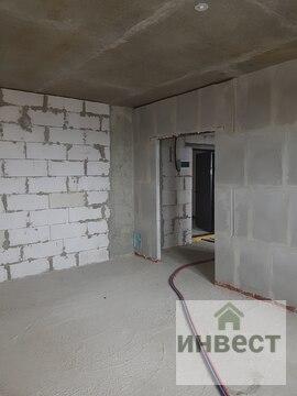 Продается 3х-комнатная квартира Наро-Фоминский район, г.Наро-Фоминск, - Фото 5