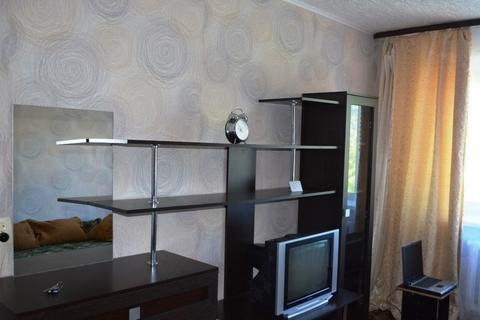 Комната 18 кв.м. в отличном состоянии - Фото 3