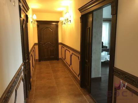 Квартиры, ул. Юмашева, д.5 - Фото 5