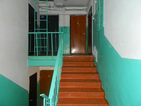 Продажа квартиры, Иркутск, Красноказачья - Фото 5