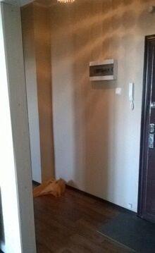 Продается 1-к Квартира ул. Дейнеки - Фото 4