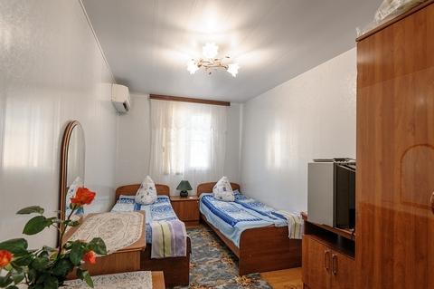 Сдам комнаты в коттедже на берегу Азовского моря 50 м до моря - Фото 5