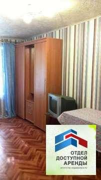 Комната ул. Тульская 150 - Фото 2