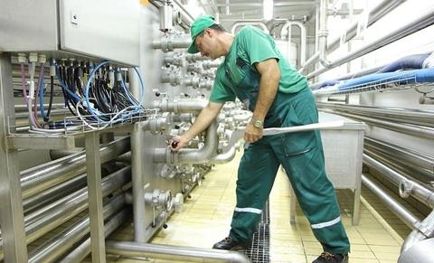 Действующие производств в Тульской области с доходом 10 мил в месяц - Фото 5