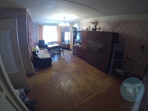 Продается 2-к квартира в Южном - Фото 4